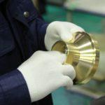神奈川県のシャフト部品加工依頼は弊社まで。これまでの作成事例と関連産業